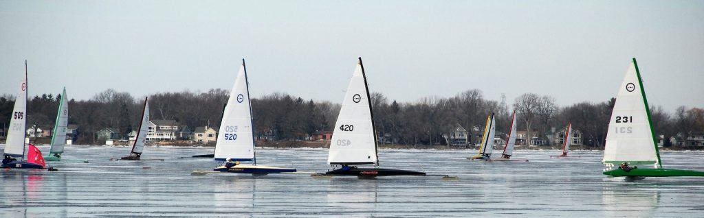 Regatta Watch: Renegade Championship Postponed