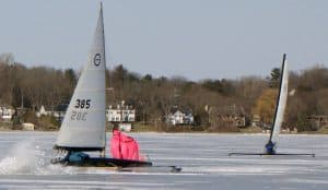 Regatta Watch: Renegade Championship Postponed Until Dec 2018
