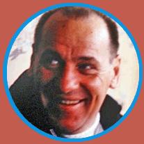Elmer A. Millenbach