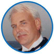 Steve Schalk