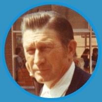 Wallace E. Cross Jr.